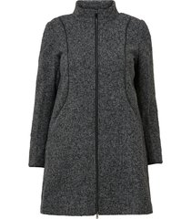 kappa mnala l/s coat