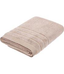 toalha de rosto massima legno trussardi | pronta entrega