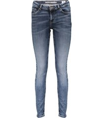 denim jeans eco aware vintage
