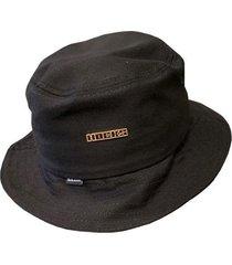 bucket hocks chapéu masculino - masculino