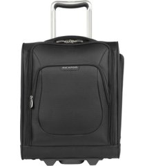 "ricardo seahaven small 16"" softside carry-on"