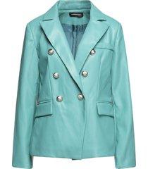 vanessa scott suit jackets