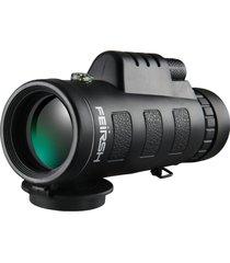 vision nocturna hd monocular telescopio 12x50