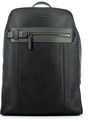 scott laptop backpack