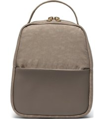 herschel supply co. mini orion backpack in timberwolf at nordstrom