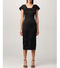 etro dress panarea etro patterned dress