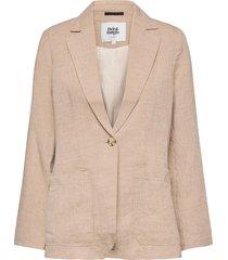 cindy blazer blazers casual blazers twist & tango