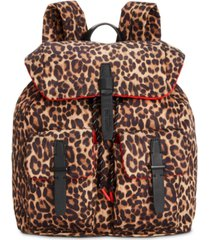 kenneth cole new york vesey backpack