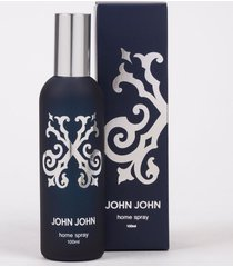 home spray john john new 100ml (vl 04/19 lt216, un)
