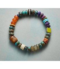 sundance catalog women's new rare sight bracelet
