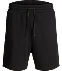clean sweat shorts