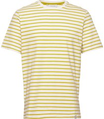 t-shirt cftroels t-shirts short-sleeved gul casual friday