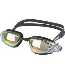 óculos de natação thunder lazer e treinamento - masculino