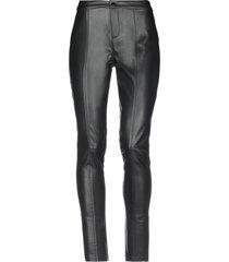 forever unique casual pants