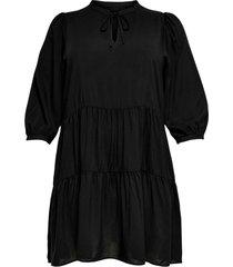 klänning carnew marrakesh 3/4 tunic dress