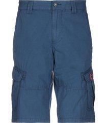 napapijri shorts & bermuda shorts