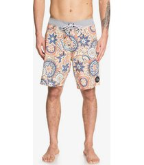 "highline dreamer 19"" boardshorts"