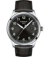 reloj tissot - t116.410.16.057.00 - hombre