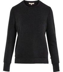 fijne sweater zwart
