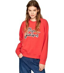 sweater pepe jeans pl580915