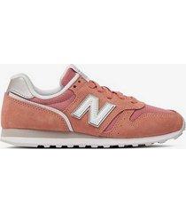 sneakers wl373ac2