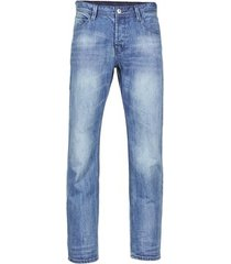 straight jeans yurban iedabalo