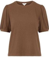 t-shirt jamie bruin