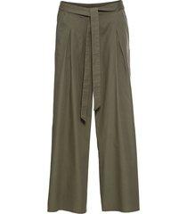 pantaloni culotte (verde) - rainbow