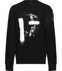 rh45 rhodium sweatshirts