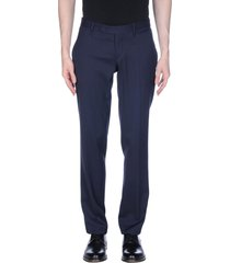 costume national homme casual pants