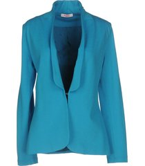 blugirl blumarine blazers