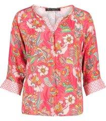 blouse 8033-1262