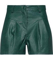 kaos shorts & bermuda shorts