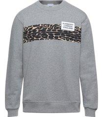 burberry sweatshirts