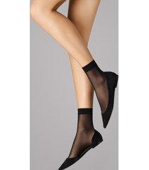 calzini individual 10 socks