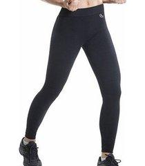 calça feminina legging lupo control