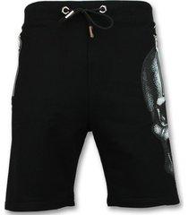 korte broek enos korte broek - shorts -