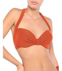 mc2 saint barth bikini tops