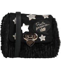 le pandorine handbags