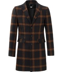 carston coat