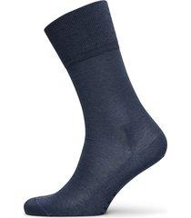 falke tiago so underwear socks regular socks blå falke