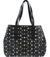 jimmy choo handbags