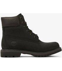 """kängor 6"""" premium boot waterproof"""