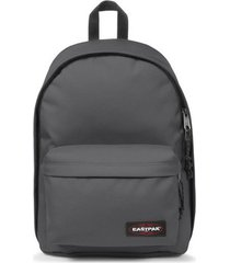 rugzak eastpak - out-of-office