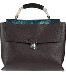 acne studios handbags