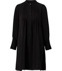 klänning slflivia ls short dress