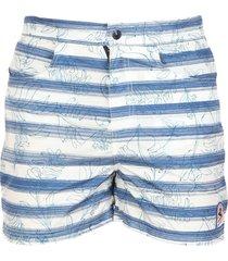 invicta beach shorts and pants