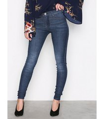 dr denim plenty denim leggings skinny denim