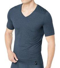 s by sloggi sophistication v-neck shirt * gratis verzending *