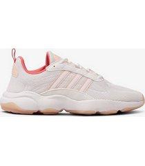 sneakers haiwee w